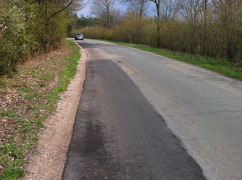 asfaltreparatie-blowpatchen